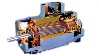 difference-between-ac-and-dc-motors