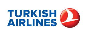 turkish-airlines-logo-01